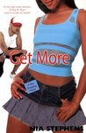 Get More (a Boy Shopping Novel