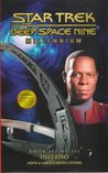 Inferno (Star Trek Deep Space Nine, Millenium, #3)