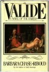 Valide: A Novel of the Harem