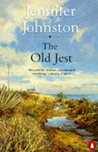 The Old Jest by Jennifer Johnston