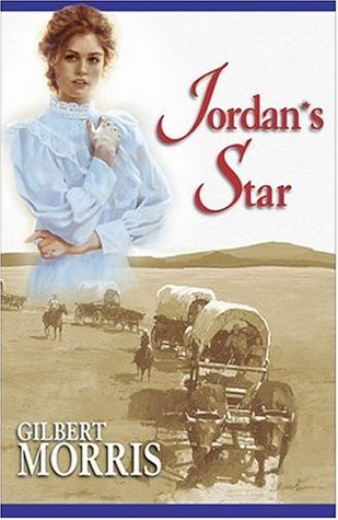 Jordan's Star by Gilbert Morris