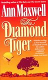 The Diamond Tiger