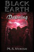 Dawning (Black Earth, #1)