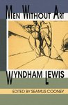 Men Without Art by Wyndham Lewis