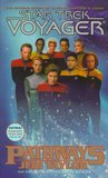 Pathways: Star Trek Voyager