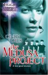 The Medusa Project (Medusa Project #1)