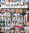 Sports Illustrated by Rob Fleder