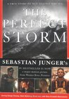 The Perfect Storm: The True Story of Men Against the Sea