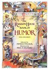 The Random House Book of Humor for Children (Random House Book of...)