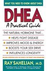 Dhea: A Practical Guide