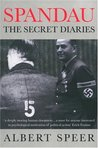 Spandau: The Secret Diaries