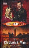 Doctor Who - The Clockwise Man (New Series Adventure 1)