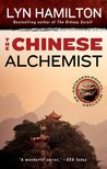 The Chinese Alchemist (Lara McClintoch, #11)