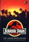 Jurassic Park: the Junior Novelization