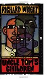 Uncle Tom's Children (Perennial Classics)