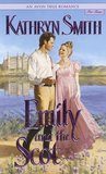 Emily and the Scot (The MacLaughlins, #2)