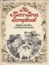 The Marx Brothers Scrapbook