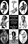 Powers of the Orishas: Santeria & the Worship of Saints