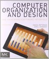 Computer Organization and Design, Fifth Edition: The Hardware/Software Interface (The Morgan Kaufmann Series in Computer Architecture and Design)