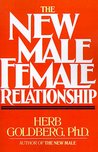 The New Male Female Relationship