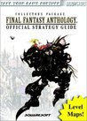 Final Fantasy Anthology: Official Strategy Guide (Bradygames Strategy Guides)