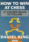 How to Win at Chess (Cadogan Chess Books)