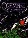 Vampire: The Dark Ages (World of Darkness)