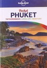 Lonely Planet Pocket Phuket (Full Color Travel Guide)