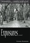 Exposures, a novel
