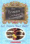 Princess School: Let Down Your Hair