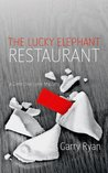 The Lucky Elephant Restaurant (Detective Lane, #2)