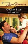 Coulda Been a Cowboy (Dundee, Idaho Series, #8)