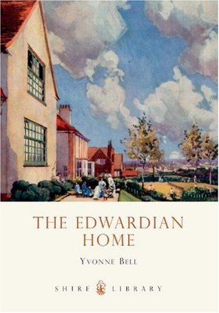 The Edwardian Home