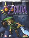 The Legend of Zelda: Majora's Mask Official Strategy Guide (Official Strategy Guides)