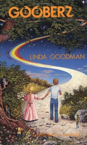 Gooberz by Linda Goodman