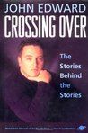 Crossing Over by John Edward
