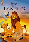 Disney's the Lion King by Don Ferguson