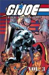 G.I. Joe: A Real American Hero, Volume 3
