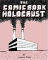 Comic Book Holocaust