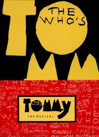 Tommy: The Musical