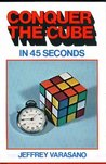 Conquer The Cube In 45 Seconds