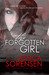 The Forgotten Girl by Jessica Sorensen