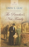 The Preacher's New Family