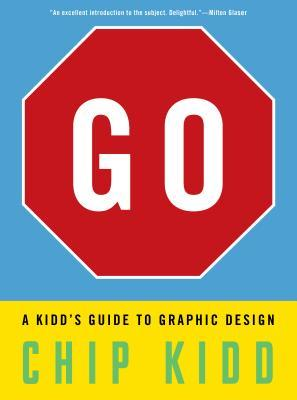 GO:A Kidd's Guide to Graphic Design