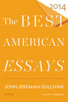 The Best American Essays® 2014