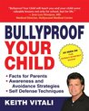 Bully-Proof Your Child