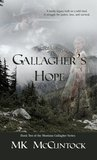 Gallagher's Hope (Gallagher, #2)