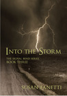 Into the Storm (Signal Bend, #3)