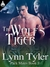 The Wolf's Tiger (Pack Mates Book 3)