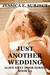Just Another Wedding (Alien Next Door, #1.5)